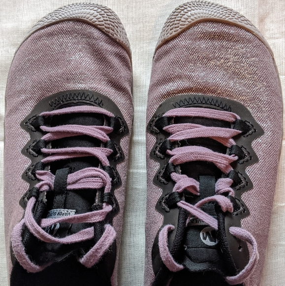Merrell Shoes | Merrell Vapor Glove 3